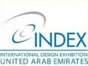 Top Locker Will Attend Workspace INDEX Dubai, 22nd-25th, May, 2017