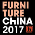 Furniture China 2017