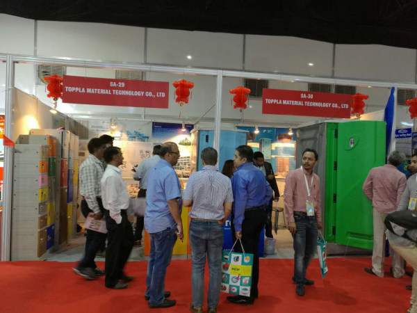 top-locker-will-attend-acetech-mumbai-2017-3