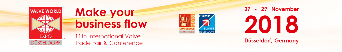 /xinhai-is-going-to-participate-in-the-valve-world-conference-expo-2018-1-1