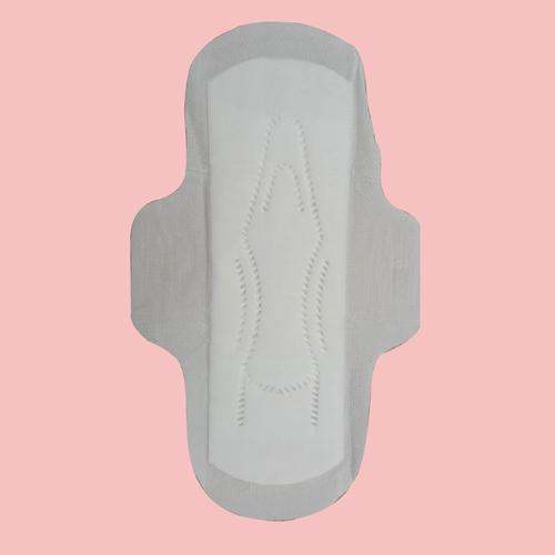 Thick Mesh Sanitary Napkin
