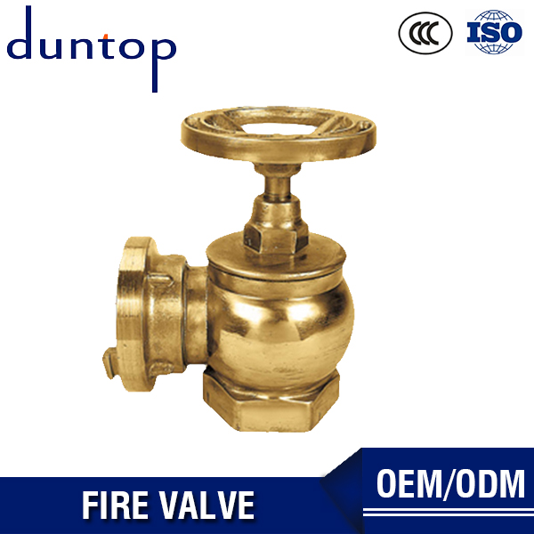 Pressure Reducing Safety Fire Hose Valve Ball Gate Valve  sc 1 st  Fire Fighting Equipment Manufacturer - Fujian Duntop Import u0026 Export ... & Page 3 of Fire Valves Manufacturer - Fujian Duntop Import u0026 Export ...