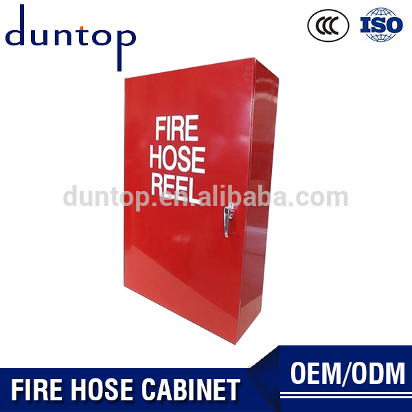 Fire Fighting Hose Cabinet Fire Hydrant Cabinet Fire Resistant Cabinet  sc 1 st  Fire Fighting Equipment Manufacturer - Fujian Duntop Import u0026 Export ... & Duntop Top Rank Fire Fighting Hose Cabinet Fire Hydrant Cabinet Fire ...