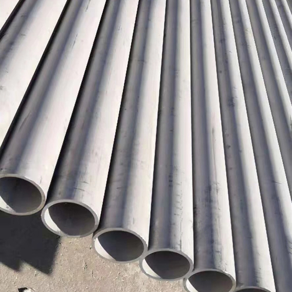 3INCH SCH40 ASTM A312 TP316L STAINLESS STEEL SEAMLESS PIPE BE ASME B36.19M