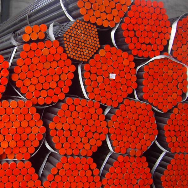 4Inch SCH40 API 5L,Gr B SMLS Carbon Steel Pipe ASME B36.10M