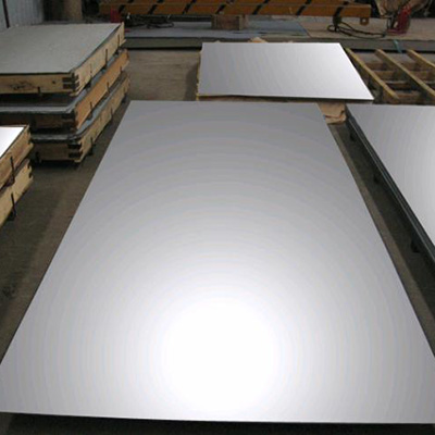 Stainless Steel Plate 6000mm x 1200mm x 12mm ASTM A240 Type 304