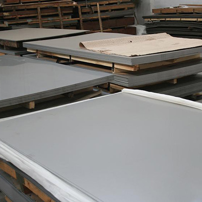 Astm A240 Tp304 2B Stainless Steel Sheet 3000 x 1500 x 8mm