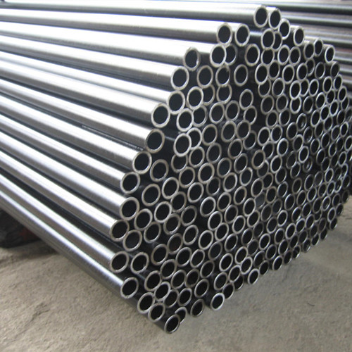 2INCH SCH40 ASTM A312 TP316L STAINLESS STEEL SEAMLESS PIPE BE ASME B36.19M