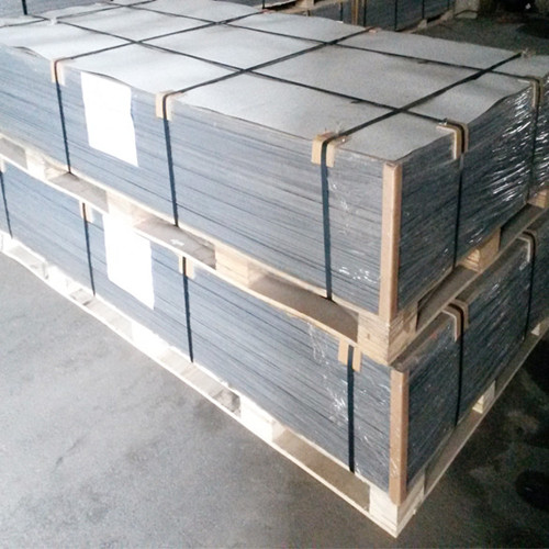 Hot Rolled Carbon Steel Plate ASTM A36 2000mmx6000mmx10mm