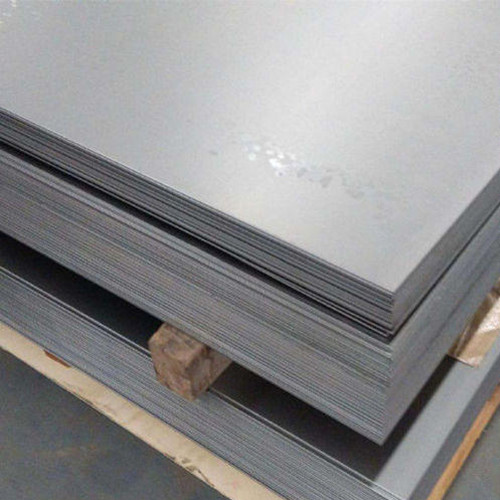 Hot Rolled Carbon Steel Plate ASTM A36 2000mmx8000mmx8mm