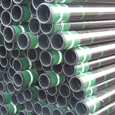 2 3/8IN 4.7PPF API 5CT N80 EUE Length R2 smls Tubing