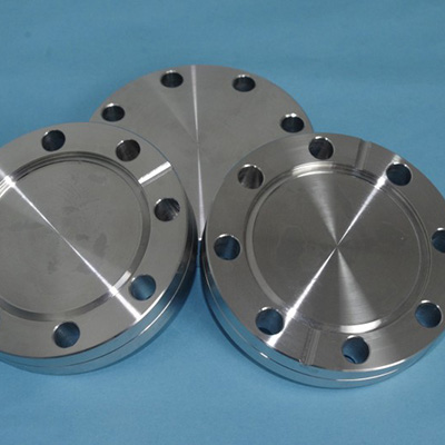 Carbon Steel Flange Blind 6 Inch 300LB RF ASTM A105N ASME B16.5