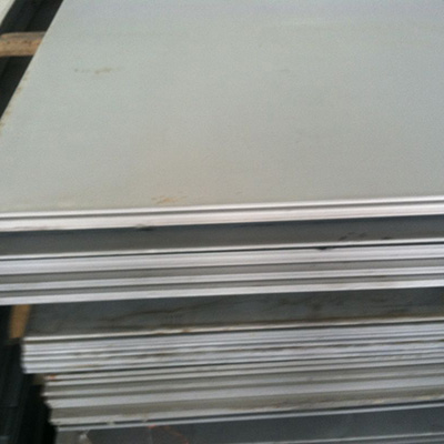 6000mm x 1800mm x 12mm ASTM A36 Carbon Steel Plate for Construction