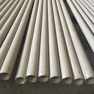 2In Pipe Stainless Steel Seamless ASTM A312 TP304 SCH 40