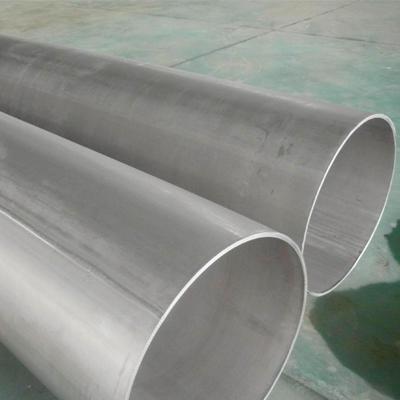 China Stainless Steel Pipe Manufacturer Derbo
