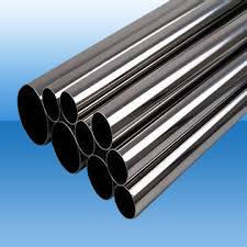 Good Prospect in Seamless Steel Pipe Industry