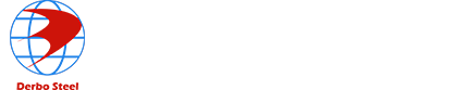 Leading Mechanical Parts Supplier Derbo & Fabrication Services