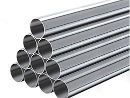 Corrosion of Stainless Steel Pipes