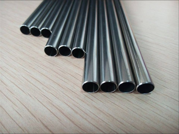 Stainless Steel Prospects Analysis Indicates Stainless Steel Demand is Stable