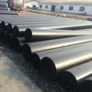 The advantages of seamless steel pipes and how to choose them