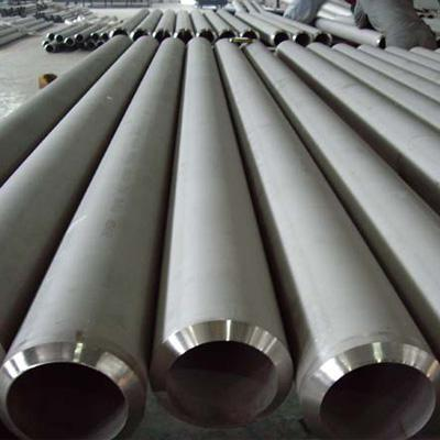 An intro of the forging process of martensitic stainless steel