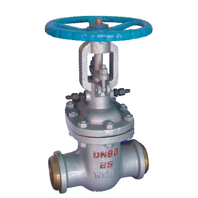 How to maintain the sealing performance of valves?