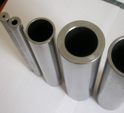 What Is NDT of Steel Pipes?
