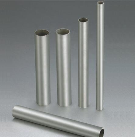 Why Are the Prices of the Stainless Steel Pipes Different?