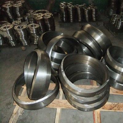 MSS SP-97 Carbon Steel Weldolet ASTM A105 4 Inch SCH 40