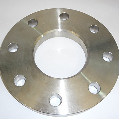 ASTM A182 F304 lap Joint Flange 4 Inch 150# Forged