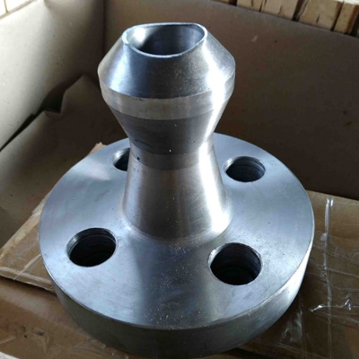 ASTM A350 LF2 CL1 Flange Forged DN 250MM 900LB SCH 120