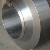 ASTM A649 F65 Anchor Flange Forged 30 Inch X 15.88 MM