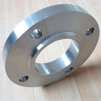 SUS304 Stainless Steel Pipe Flange SAW 5K 25A