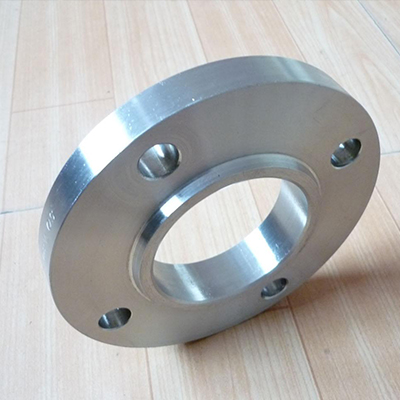 SO RF Flange A694 F46 DN150 PN40 Galvanized