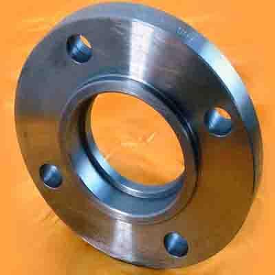 ASTM A182 SW Flange,300 LB, 2 Inch, SCH STD, ANSI B16.5