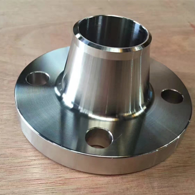 ASTM A182 F11 CL2 WN Flange B16.5 20 Inch SCH 60 Forged RF