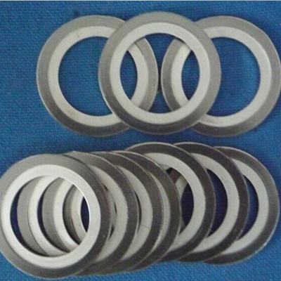 ASME B16.20 Spiral Wound Gasket A304 THK 4.5 mm 150 LB