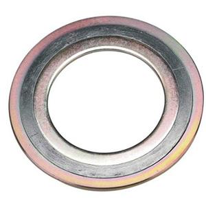 SS304 Spiral Wound Gasket, 2 Inch, 300LB, ANSI B16.20