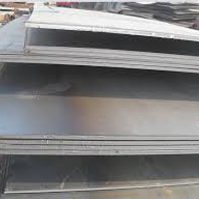DH36 Alloy Steel Plate Hot Rolled 2000 MM X 40 MM X 12000 MM
