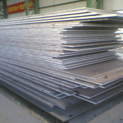 SA387 Gr.22 CL2 Low Alloy Steel Plate Hot Rolled