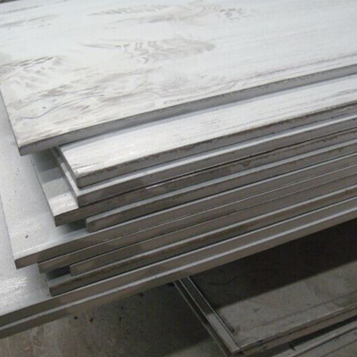 ASTM A285 Gr.C Carbon Steel Plate Hot Rolled