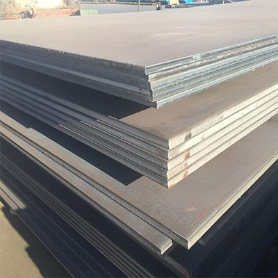 12 Width A36 Steel Sheet 24 Length 3//32 Thickness 12 Width 24 Length 58287 ASTM A36 Annealed//Precision Ground 3//32 Thickness