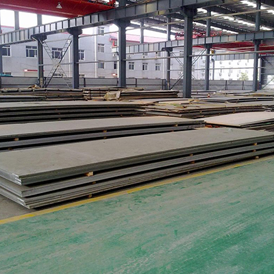BV AH36 Steel Plate 25000 mm x 12000 mm x 30.5 mm Black Painting