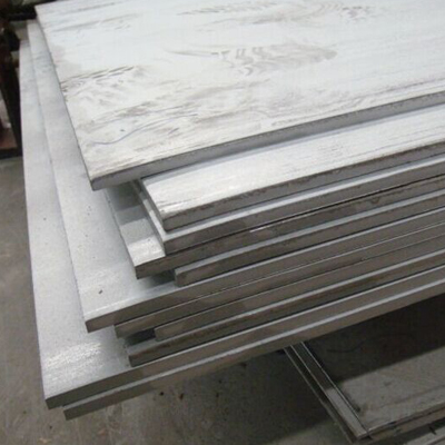 SA 517 Gr.B Carbon Steel Plate Hot Rolled