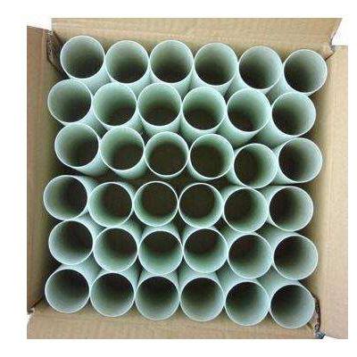 ASME B16.5 Flange Insulation Kits, SCH STD, 10 Inch, 900 LB