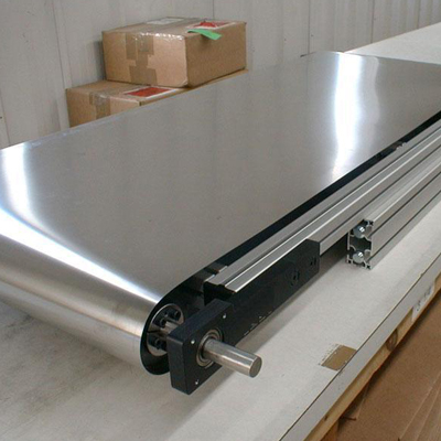 A240 316 Stainless Steel Sheet Cold Rolled
