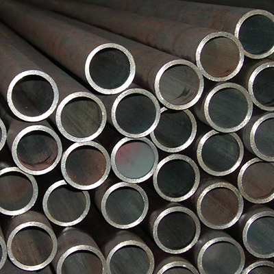 32CRM04 Alloy Steel Seamless Pipe 4 Inch SCH 40 Oil