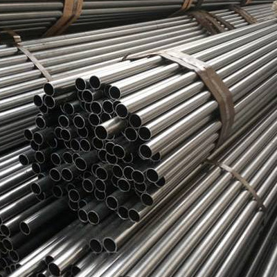 34CrMo4 Alloy Steel Tube Cold Drawn 2 Inch SCH 10 & AISI 4130 Alloy Steel Pipe Cold Drawn OD 63.5MM X ID 43MM - Derbo