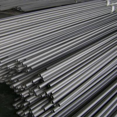 A335 P11 Alloy Steel Pipe SMLS Outer Diameter 325 Inside Diameter 253