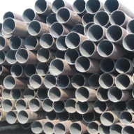 A519 1026 Alloy Steel Pipe Cold Drawn 6 Inch SCH 80